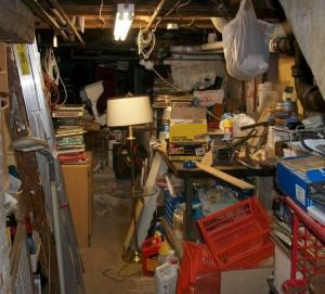basement-cleaning-service-roanoke-va