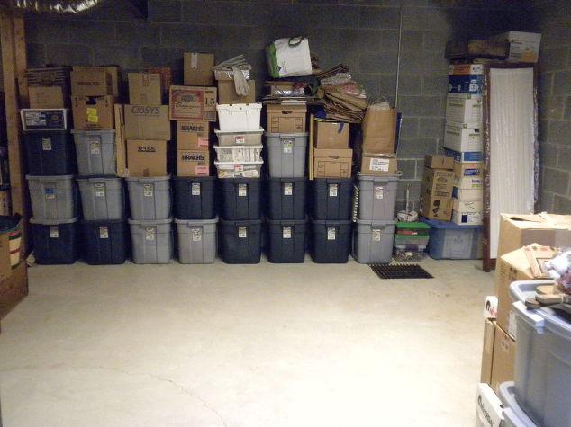 basement-home-organizer