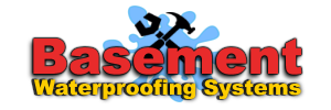 Roanoke Basement Waterproofing